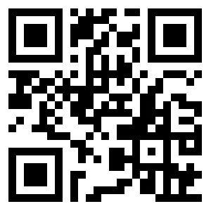 grappa valbrenta app download qr