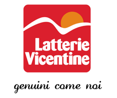 Latterie Vicentine